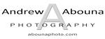 San Diego Photographer Andrew Abouna, http://abounaphoto.com