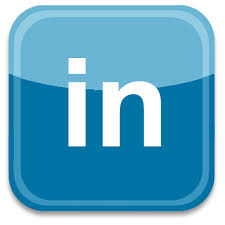 Linkedin - Andrew Abouna Photography