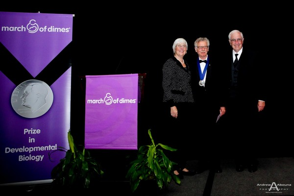 March of Dimes Prize in Developmental Biology 2015 Rudolph Jaenisch Award Photography at Omni San Diego by Event Photographer San Diego Andrew Abouna-9487 2